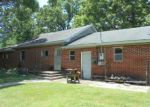 Bank Foreclosure for sale in Pine Bluff 71603 OLD WARREN RD - Property ID: 4285960702