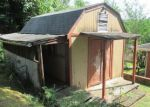 Bank Foreclosure for sale in North Little Rock 72118 SIERRA MADRE DR - Property ID: 4285964195
