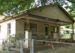 Bank Foreclosure for sale in Hot Springs National Park 71913 MOUNTAIN VIEW ST - Property ID: 4285968131