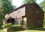 Bank Foreclosure for sale in Dover 19904 BLUE BEACH RD - Property ID: 4285986988