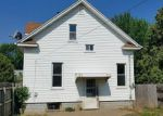Bank Foreclosure for sale in Moline 61265 30TH ST - Property ID: 4286048284