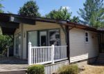 Bank Foreclosure for sale in Mount Vernon 62864 S 24TH ST - Property ID: 4286049607