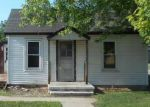 Bank Foreclosure for sale in South Wilmington 60474 ELM ST - Property ID: 4286057490
