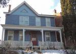 Casa en Remate en Galena 61036 ELK ST - Identificador: 4286087267