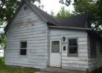 Bank Foreclosure for sale in Elwood 46036 N 13TH ST - Property ID: 4286111808