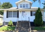 Bank Foreclosure for sale in Winslow 47598 E CENTER ST - Property ID: 4286121432
