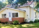 in Boyden 51234 GROVE ST - Property ID: 4286138966