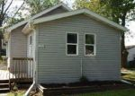 Bank Foreclosure for sale in Cedar Rapids 52404 4TH ST SW - Property ID: 4286140261