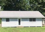 Bank Foreclosure for sale in Addis 70710 LOIS ST - Property ID: 4286168740