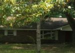 Bank Foreclosure for sale in Jonesboro 71251 FIREWOOD RD - Property ID: 4286175751
