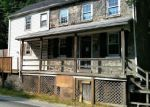 Bank Foreclosure for sale in Ellicott City 21043 FREDERICK RD - Property ID: 4286208591