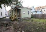 Casa en Remate en Lawrence 01841 WASHINGTON ST - Identificador: 4286264201