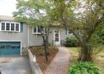 Bank Foreclosure for sale in Marshfield 02050 FRISBIE RD - Property ID: 4286267725