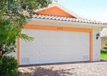 Bank Foreclosure for sale in Port Saint Lucie 34987 SW PEMBROKE DR - Property ID: 4286370644