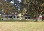 Bank Foreclosure for sale in Perry 32348 TURNER RD - Property ID: 4286416631
