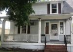 Bank Foreclosure for sale in Penns Grove 08069 GARFIELD ST - Property ID: 4286566860