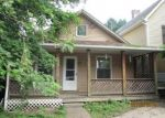 Bank Foreclosure for sale in Washington 15301 BARNETT ST - Property ID: 4286579103