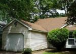 Bank Foreclosure for sale in Absecon 08205 EAGLE POINT CT - Property ID: 4286583492