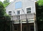 Bank Foreclosure for sale in Lynchburg 24504 SETTLERS ROW - Property ID: 4286592698