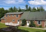 Bank Foreclosure for sale in Petersburg 12138 BABCOCK LAKE RD - Property ID: 4286605391