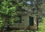 Bank Foreclosure for sale in Gloversville 12078 S PINETREE DR - Property ID: 4286619407