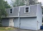 Bank Foreclosure for sale in Albany 12203 PARK AVE - Property ID: 4286628156