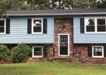 Bank Foreclosure for sale in Mechanicsville 20659 TIN TOP SCHOOL RD - Property ID: 4286648311