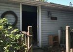 Bank Foreclosure for sale in Shady Side 20764 PINE AVE - Property ID: 4286651377