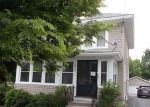 Bank Foreclosure for sale in Watertown 13601 S HAMILTON ST - Property ID: 4286672852
