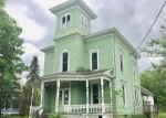 Bank Foreclosure for sale in Gouverneur 13642 PARK ST - Property ID: 4286675916
