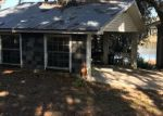 Bank Foreclosure for sale in Live Oak 32060 75TH LOOP - Property ID: 4286679858