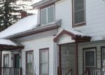 Bank Foreclosure for sale in Johnson 05656 LOWER MAIN W - Property ID: 4286692103