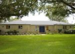 Bank Foreclosure for sale in Ocala 34482 NW 80TH AVENUE RD - Property ID: 4286713575