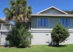 Bank Foreclosure for sale in Tarpon Springs 34689 S POINTE ALEXIS DR - Property ID: 4286718386