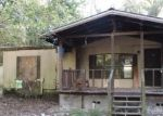 Bank Foreclosure for sale in High Springs 32643 SE SILKY CT - Property ID: 4286726263