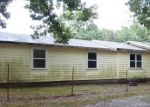 Bank Foreclosure for sale in Winslow 72959 LANDELIUS RD - Property ID: 4286730207