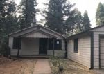 Bank Foreclosure for sale in Pollock Pines 95726 MAPLE AVE - Property ID: 4286737667