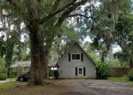 Bank Foreclosure for sale in Midway 31320 TIDELAND DR - Property ID: 4286745550