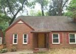Bank Foreclosure for sale in Atlanta 30344 MONTROSE DR - Property ID: 4286752554