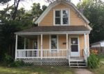 Bank Foreclosure for sale in Rock Falls 61071 DIXON AVE - Property ID: 4286764823