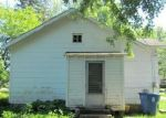 Bank Foreclosure for sale in Converse 46919 E WABASH ST - Property ID: 4286784523