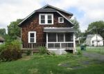 Bank Foreclosure for sale in Aberdeen 21001 MOUNT ROYAL AVE - Property ID: 4286811682