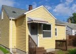 Bank Foreclosure for sale in Lansing 48910 ALPHA ST - Property ID: 4286825247