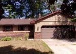 Bank Foreclosure for sale in West Olive 49460 120TH AVE - Property ID: 4286830512