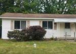 Casa en Remate en White Lake 48383 ALLINGHAM DR - Identificador: 4286834902