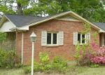 Bank Foreclosure for sale in Graham 27253 PYRTLE DR - Property ID: 4286854601