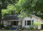 Bank Foreclosure for sale in High Point 27262 FORREST ST - Property ID: 4286855477