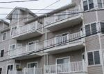 Bank Foreclosure for sale in North Bergen 07047 SMITH AVE - Property ID: 4286863807
