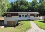 Bank Foreclosure for sale in East Greenbush 12061 LUTHER RD - Property ID: 4286879121