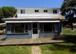 Bank Foreclosure for sale in Erie 16505 POTOMAC AVE - Property ID: 4286920744